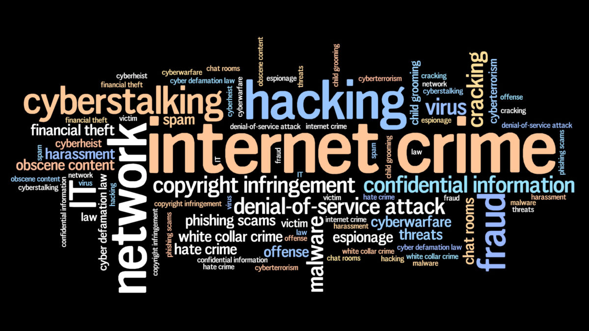 AWS Ethical Hacking Tutorial